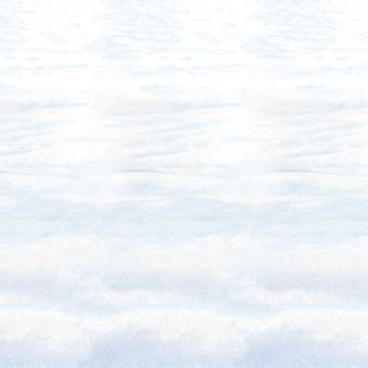 Snowscape Hintergrund