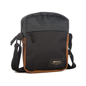 Rip Curl No Idea Stacka Pouch