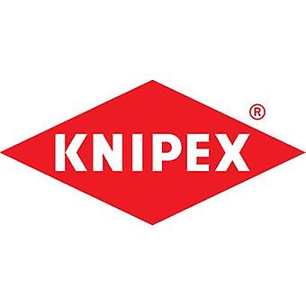 Knipex 72 11 160 D1 Side cutter 160 mm