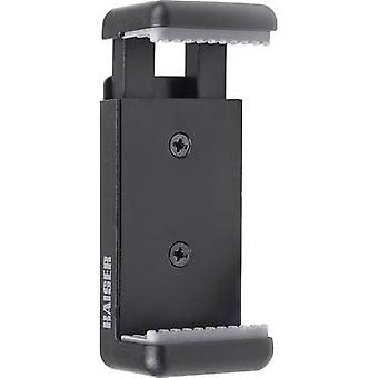Kaiser Photo Technology Smartphone holder 6015