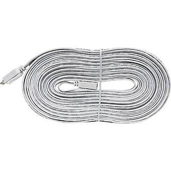 Cable Paulmann 70574