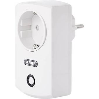 Wireless power socket ABUS Smartvest, ABUS Smart Security World FUHA35000A