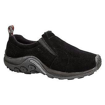 Merrell Jungle Moc Womens Slip On Shoes