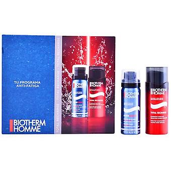 Biotherm Homme totale lade Pack 2 stykker