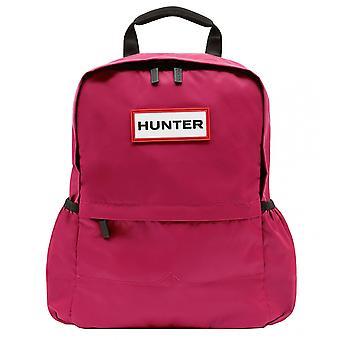 Hunter Hunter Original Nylon Backpack