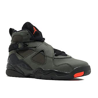 Air Jordan 8 Retro Bg 'Take Flight' - 305368-305-schoenen
