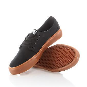DC Trase TX ADYS300126BGM universal all year men shoes