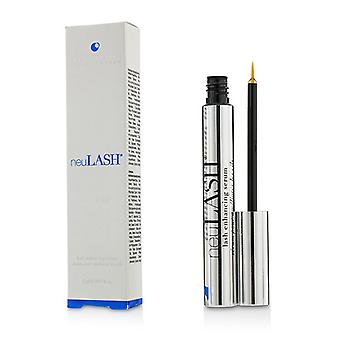 Skin Research Laboratories NeuLash Eyelash Enhancing Serum 2ml/0.07oz