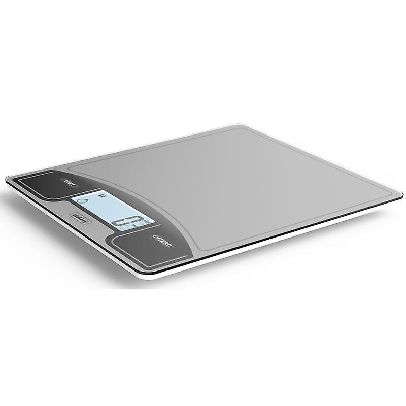 Wahl ZX999 USB Charging Digital Scales
