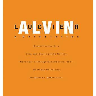 Alvin Lucier - A Celebration by Andrea Miller-Keller - Nicolas Collins