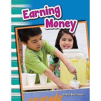 Gagner de l'argent (contenu et l'alphabétisation en sciences sociales, année 1) par elle