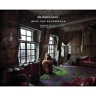 No Man's Land by Henk Van Rensbergen - 9789401443869 Book