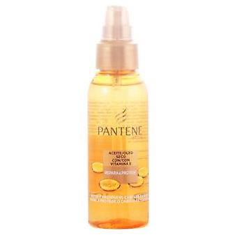 Pantene Repair and Protect Dry Oil With Vitamin E 100 ml (Hair care , Moisturizing oils)