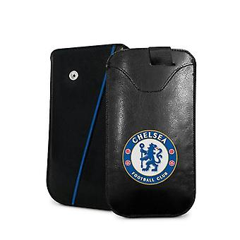 Chelsea Phone Pouch Large