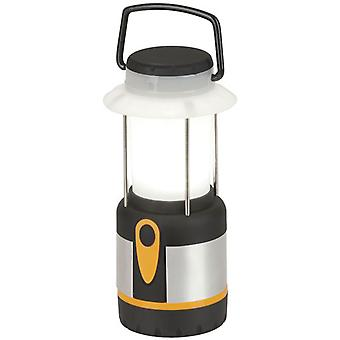 TechBrands 500 Lumen LED Classic Lantern