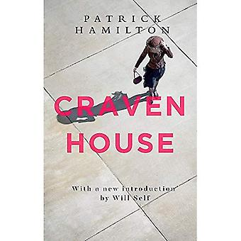 Craven huis
