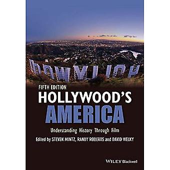 America di Hollywood: capire la storia attraverso i Film