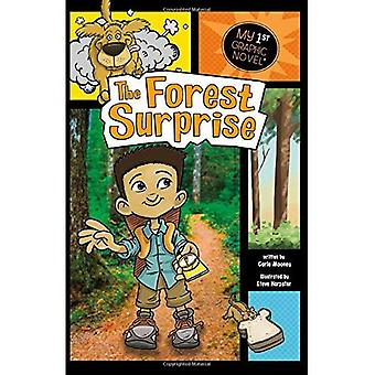 The Forest Surprise