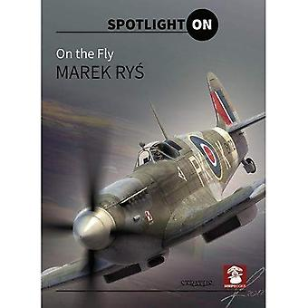 On the Fly (Spotlight on)