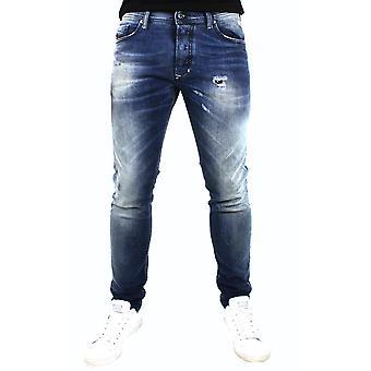 Diesel Tepphar 0850H Jeans