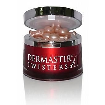 Dermastir Twisters - Co Q10
