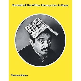 Porträt des Schriftstellers-Literarisches Leben im Fokus von Goffredo Fofi-97