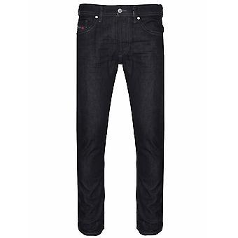 Diesel Diesel Slim-Skinny Fit Thommer Blue Jean