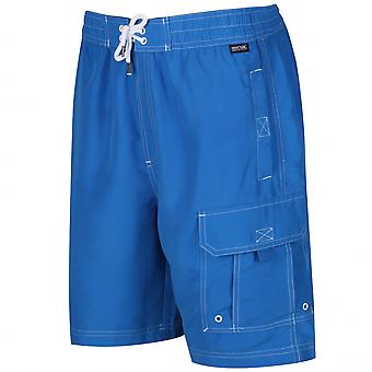 Regatta Hotham Board ll Swim Shorts