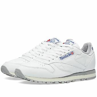 Reebok Classic Leather R12 Herren Trainer M42845