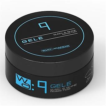 Wahl Academy Collection - WA9 Gele