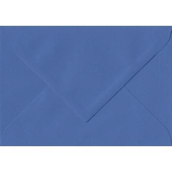 Royal Blue Gummed 5
