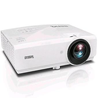 Benq sx751 xga video projector 4300 ansi lumen hdmi white