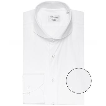 Stenstroms Slimline Stretch Shirt