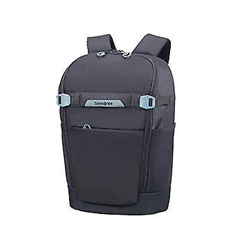 Samsonite Hexa-packs - Sac à dos portable Petit - Day Rucksack - 43 cm - Shadow Blue (Blue) - 116871/1791
