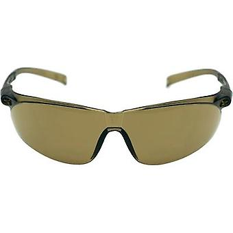 3M Protective glasses Tora 7000061916 Polycarbonate -