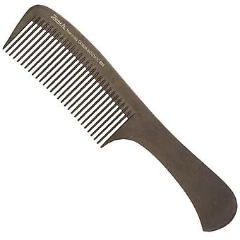 Janeke Carbon Comb 825 Escarpidor (Woman , Hair Care , Combs And Brushes , Combs)