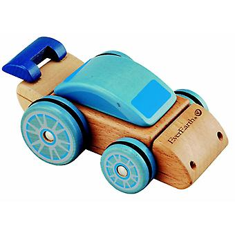 EverEarth car Multiforma (Toys , Vehicles And Tracks , Mini Vehicles , Cars)