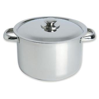 Chefmecsa Saucepan Eco-Inox (Kitchen , Household , Pots and pans)