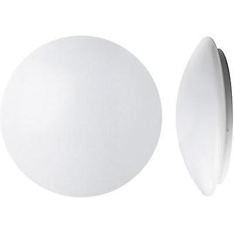 LED ceiling light 14.5 W Warm white Megaman Renzo