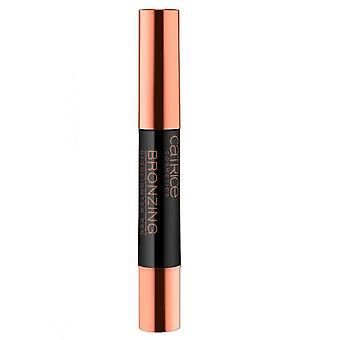 Catrice Cosmetics Catrice Bronzing Highlighter Pen