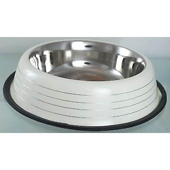 Creme-Dog Bowl