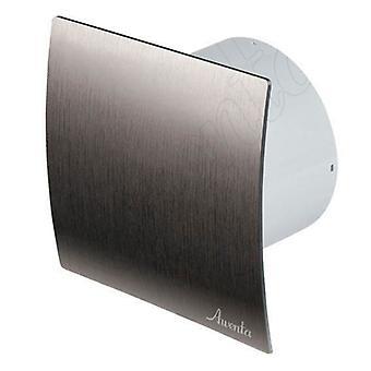 Baño cocina pared ventilador Extractor 4