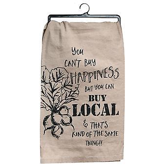Kan ikke købe lykke købe kan du købe lokale mel sæk køkkenrulle parabol