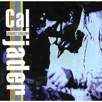 Cal Tjader - Mambo Sangria [CD] USA import