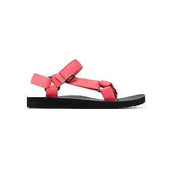 Women's Original Universal Sandals - Deep Sea Coral