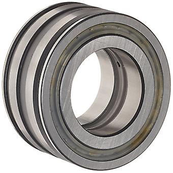 Ina Sl045008-Pp Cylindrical Roller Bearing