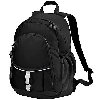 Quadra Pursuit Backpack - 16 Litres