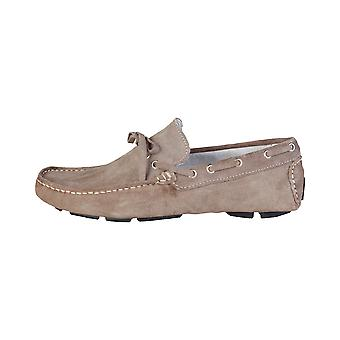 Made in Italia Moccasins Brown Men