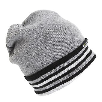 ProClimate Adults Unisex Thermal Hat