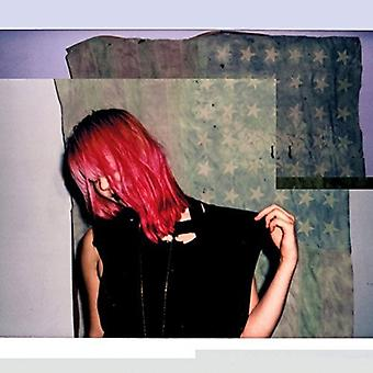 Ema - Exile in the Outer Ring [Vinyl] USA import